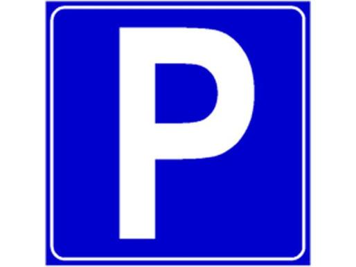Convenzione parcheggio