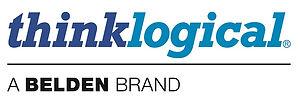 Thinklogical_-_A_Belden_Brand_-_Logo_-_m