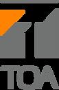 TOA logo_vert_4x.png