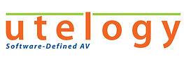 utelogy-logo.jpg