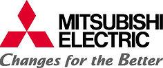 Mitsubishi _slog_red1.jpg
