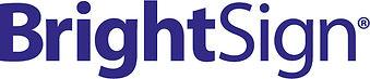BrightSign_logo.jpg