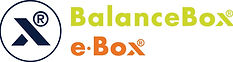 Balance box.jpg