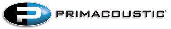 Prima-logo-regd-ds-500dpi.jpg