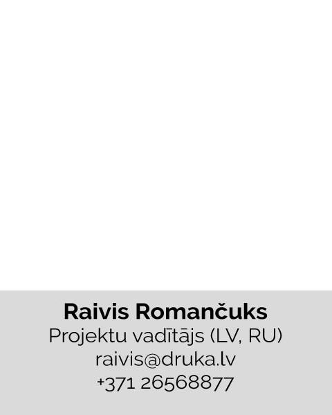 Raivis_LV.jpg