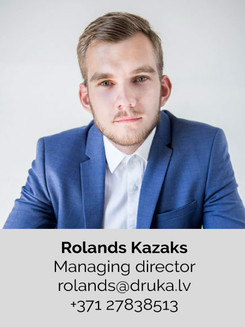 Rolands Kazaks