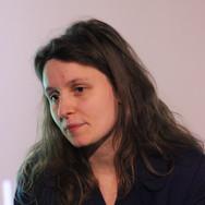 Julie Naas