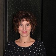 Salima Sarah Glamine