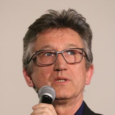 Joseph Rouschop