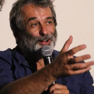 Benoit Mariage