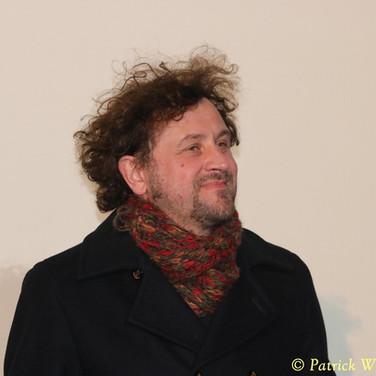 Olivier Meys