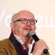 Léon Perahia