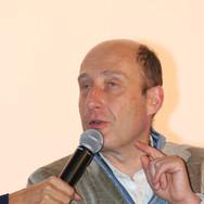Bruno Georis