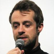 Maxime Feyers
