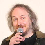 Xavier Seron
