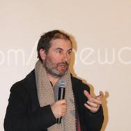Guillaume Malandrin