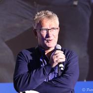 Ben Stassen