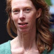 Fiona Gordon