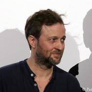 David Mutzenmacher