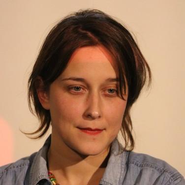 Marie Besson