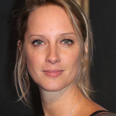Bérénice Baho