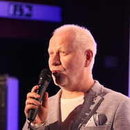 Hughes Maréchal