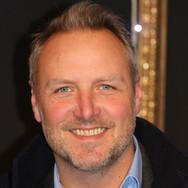 François Troukens