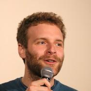 Maxime Pistorio