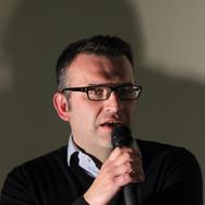 Olivier Bronckart