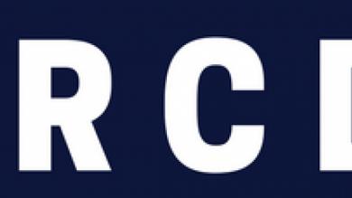 2021 Gubernatorial Recall Election Riverside County Voting Guidance Update