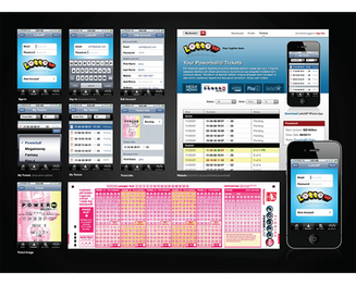 LottoNP seeks rapid design and development of digital lottery platform