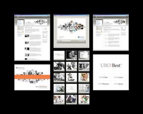 UF Department of Urology