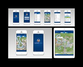 OpSheet Mobile