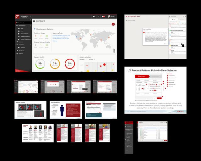Agile & Lean UX integration strategy