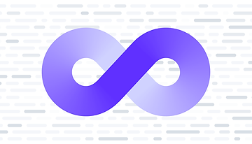making-the-case-for-devops-the-ionic-blo