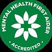 MHFA Badge.png