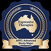 Australian Institute of Professional Cou