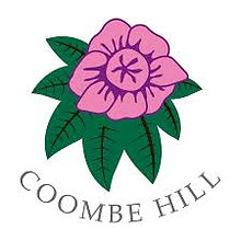 COOMBE HILL.jpg