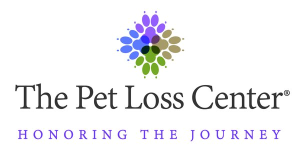 The Pet Loss Center