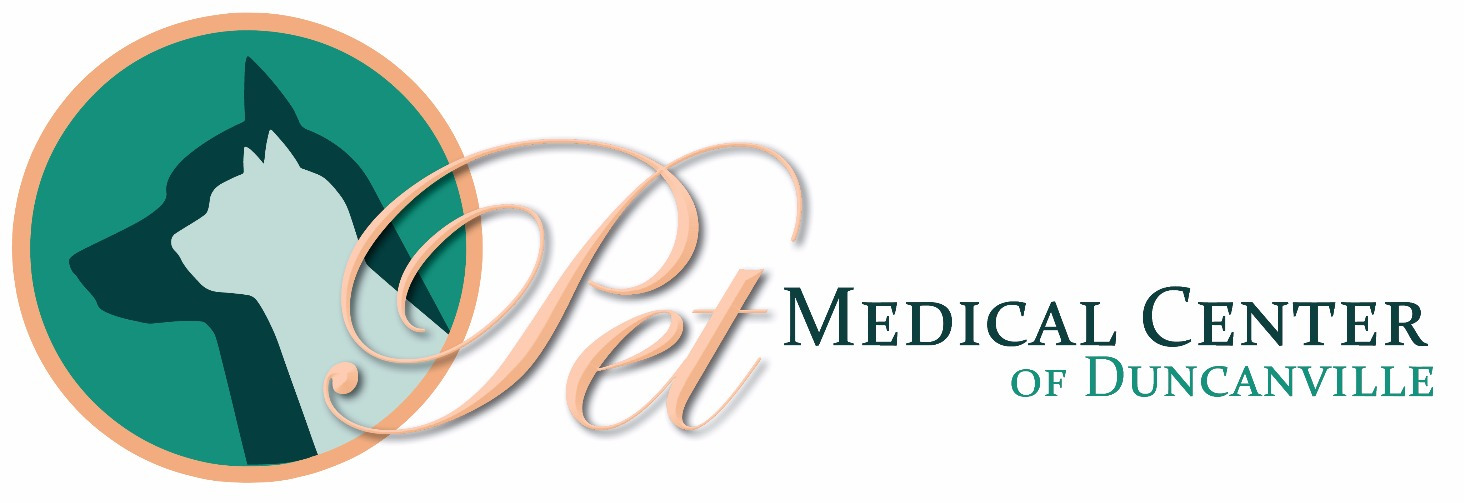 Pet Medical Center of Duncanville