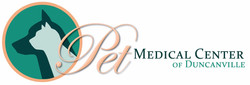 Pet Medical Center of Duncanville