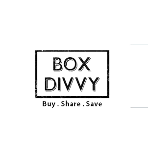 Box%20Divvy%20VERY%20small%20logo%20for%