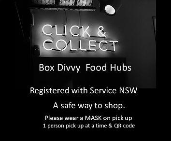 Click and Collect.jpg