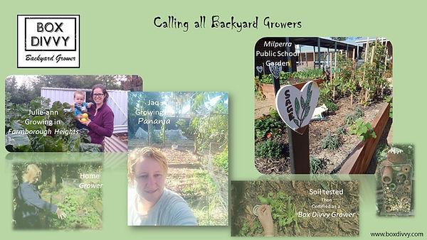 Calling all Backyard Growers.jpg