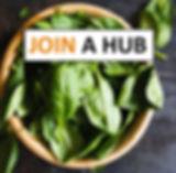 join a hub.jpg