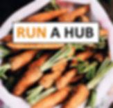 new colums run a hub.jpg