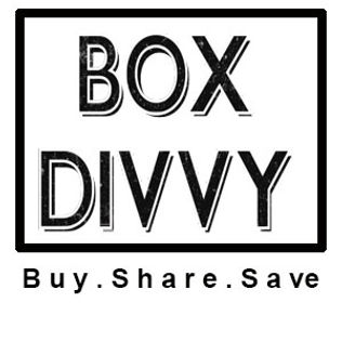 logo plus buy share save.jpg
