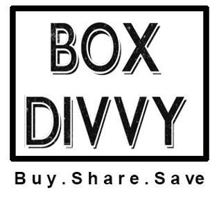 logo plus buy share save.jpg