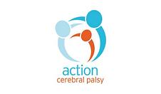 ActionCerebralPalsy-logo list.png
