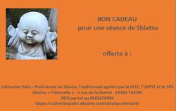 carte_KDO_pour_site_modifié